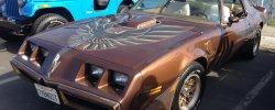 Форум Любителей Ретро Автомобилей