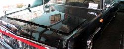 Машины Времени Музей Ретро Автомобилей