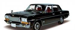 Реставрация Ретро Автомобилей Смотреть Онлайн